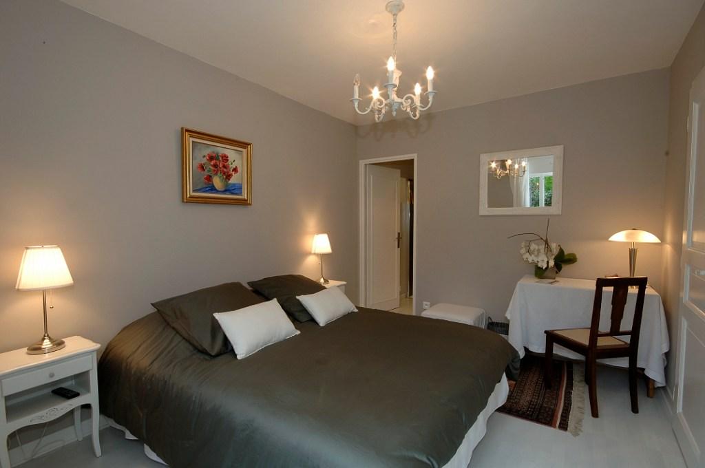 Les chambres de metz la maxe chambres d 39 h tes metz - La grenouillere chambre d hote ...